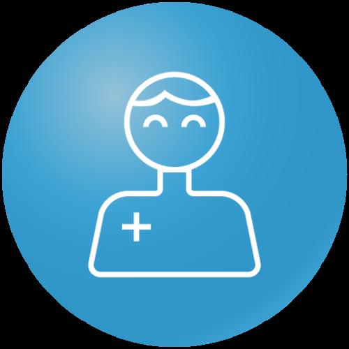Reconocimiento y manejo de las ulceras por presión (UPP)