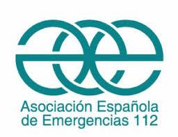 Asociación Española de Emergencias