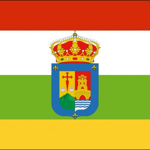 Legislación Comunidad De la Rioja