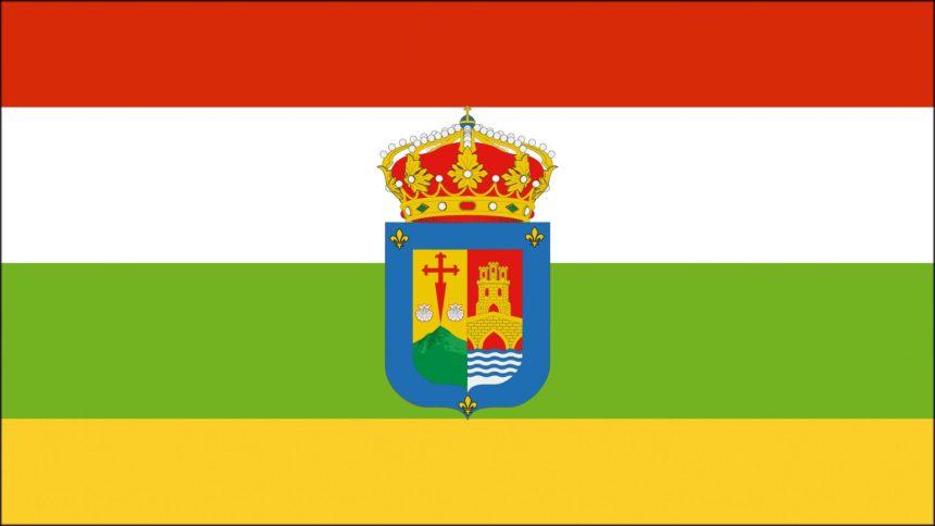 Legislación Comunidad De La Rioja 2019