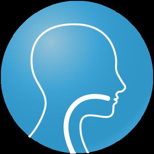 Alimentación y Nutrición para personas con parálisis cerebral con disfagia