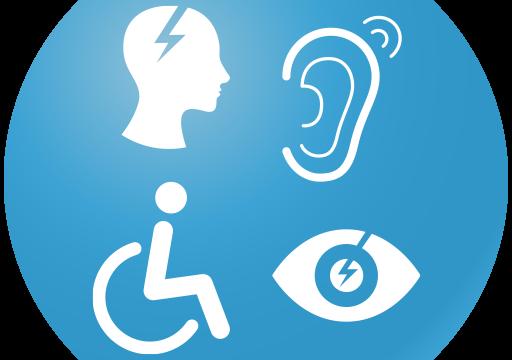 El masaje «La caricia inteligente» en la diversidad funcional