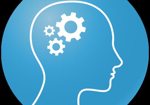 Gestión de emociones para la autoestima profesional