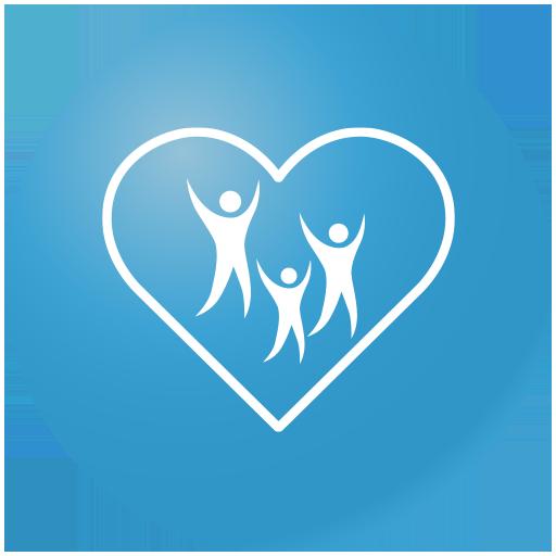 Cuidados del Cuidador Físico y Psicológico