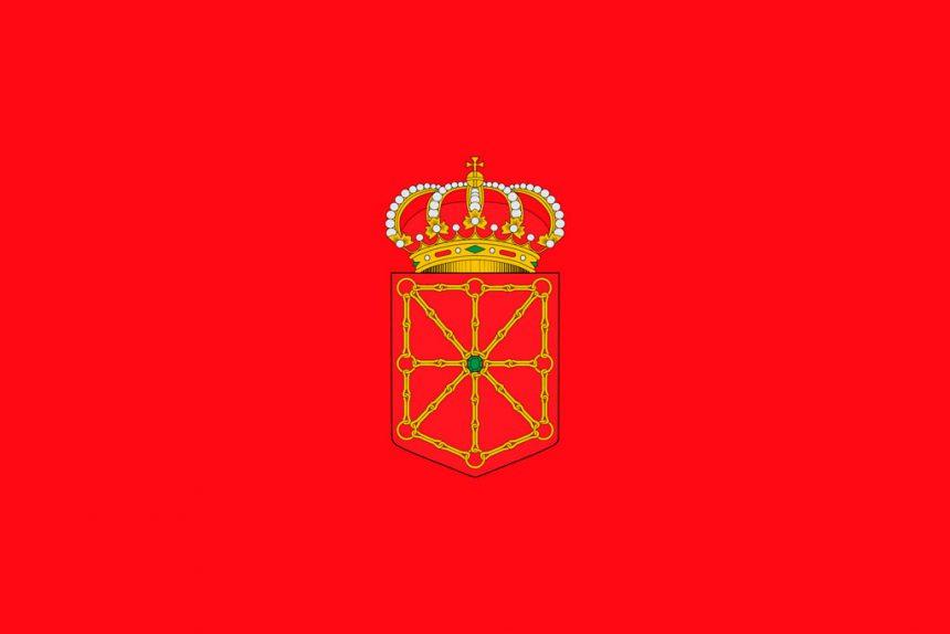 Legislación Comunidad De Navarra 2019