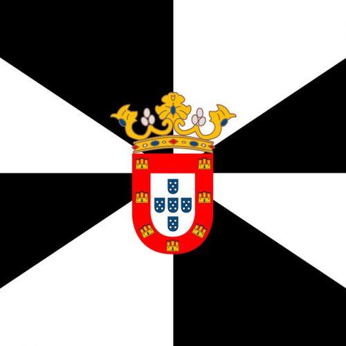 Legislación Comunidad De Ceuta 2019