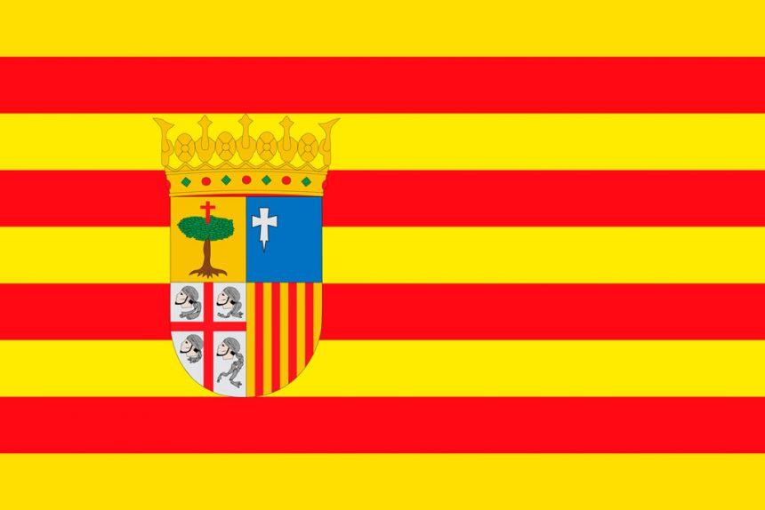 Legislación Comunidad De Aragón 2019
