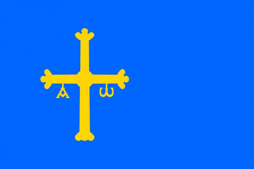 Legislación Comunidad De Asturias 2019