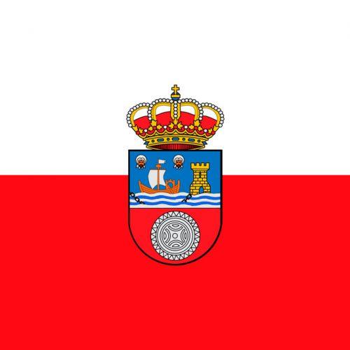Legislación Comunidad De Cantabria 2019