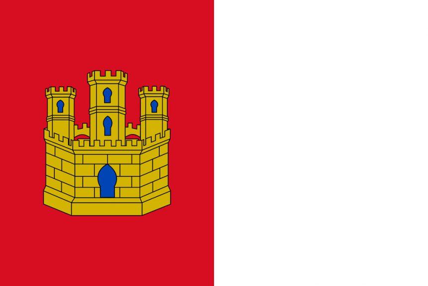 Legislación Comunidad De Castilla La Mancha 2019