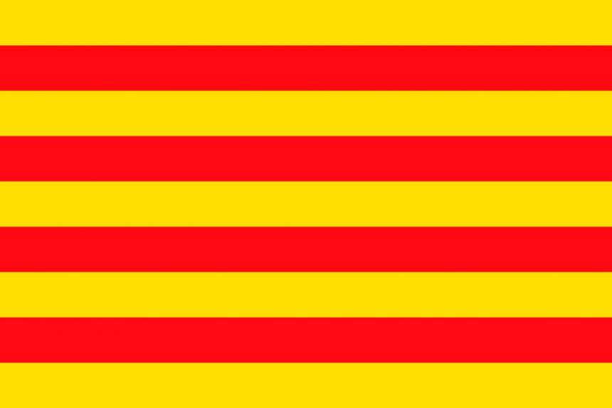 Legislación Comunidad De Cataluña 2019