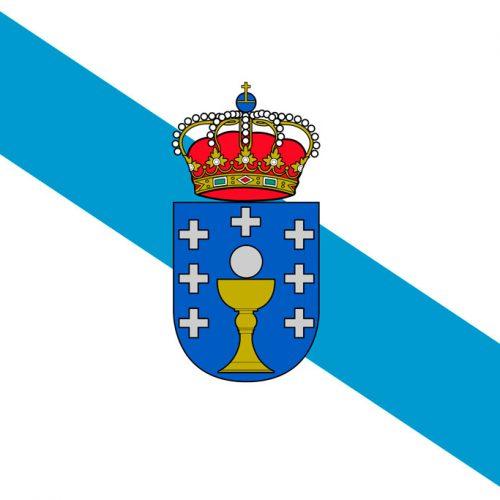 Legislación Comunidad De Galicia 2019