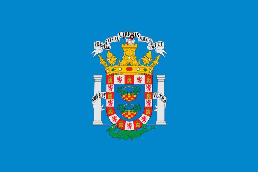 Legislación Comunidad De Melilla 2019