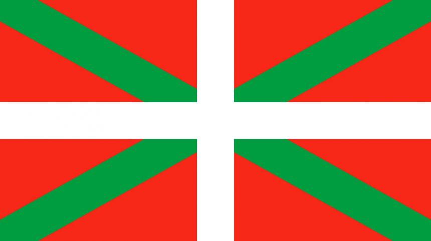 Legislación Comunidad De País Vasco 2019