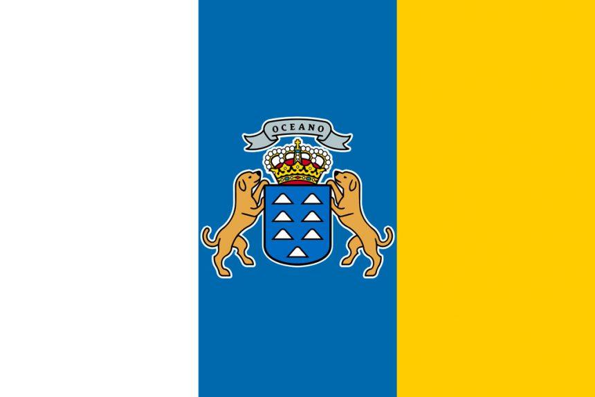 Legislación Comunidad De Islas Canarias 2019