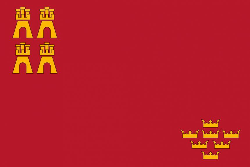 Legislación Comunidad De Murcia 2019