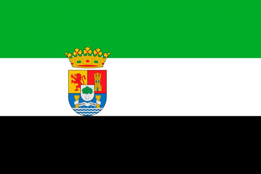 Legislación Comunidad De Extremadura 2019
